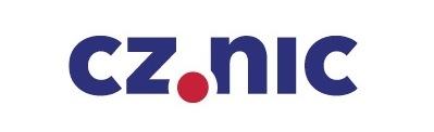 Nové logo CZ.NIC