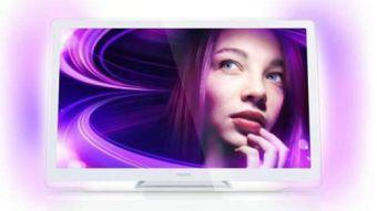 DigiZone.cz: Vybíráte TV? Je tu TOP 10 z CZ obchodů