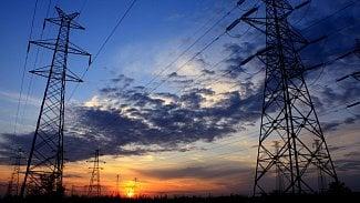 Kolik zaplatí firmy vroce 2013 za elektřinu? Máme velké srovnání cen