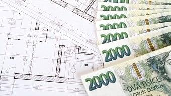 Podnikatel.cz: Firmy za 1 Kč táhnou, má to ale nevýhody