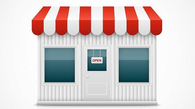 Marketplace na Facebooku může vbudoucnu nabídnout nové příležitosti