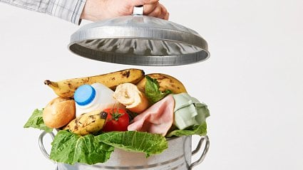 Vitalia.cz: Kolik jídla ušetříte, když si nebudete plést pojmy