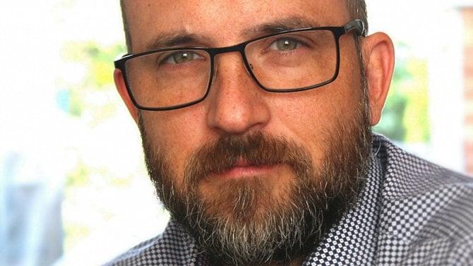 [článek] Michal Feix (Chronos Consulting): Akt odigitálních službách má zabránit tomu, aby globální hráči zabetonovali evropský trh