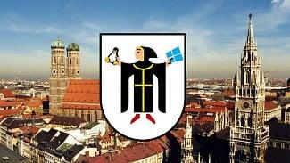 Root.cz: Mnichov se bojí návratu kWindows kvůli bezpečnosti