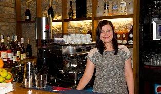 Restaurace Uhelna: Vaříme bezlepkově, ale nepoznáteto