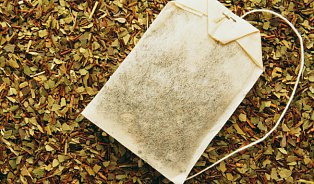 Známe nejhorší anejlepší zelený čaj vsáčku