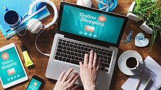 Podnikatel.cz: 90%kontrolovaných e-shopů porušilozákon