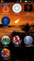 Pohled na nový Firefox OS 2.0