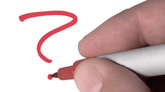 Víte, jak správně opravit účetní doklad?