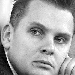 Michal Zálešák