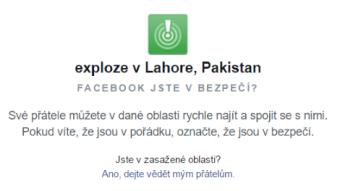 Online chatování Pákistánu