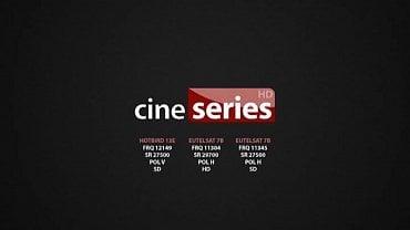 Cine Series.