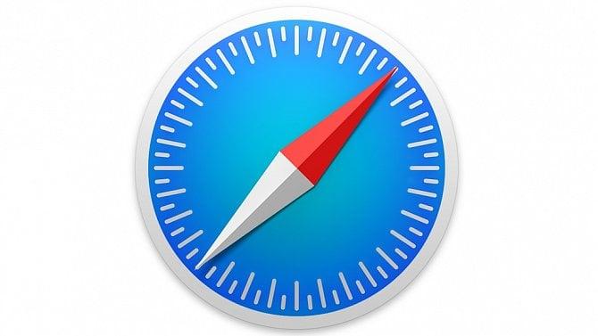 [aktualita] Apple ze Safari odstraní Do Not Track, funkce na odmítnutí sledování míří do zapomnění