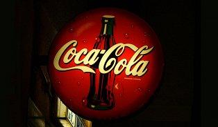 Budeme vpodpoře vědců pokračovat, reaguje Coca-Cola na skandál