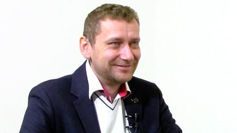 [aktualita] SimpleCell vydává dluhopisy na dostavbu IoT sítě Sigfox na Slovensku