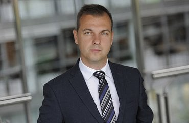Ján Kuklinca