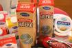 Mlékárenské dny v Přibyslavi 2021