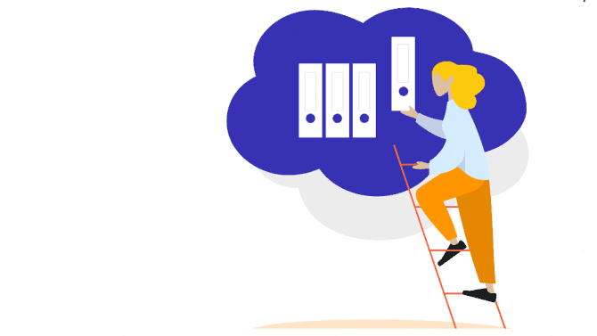 [článek] Česká firma vydává elektronickou spisovou službu jako otevřený software zdarma