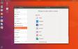 Ubuntu 17.10 Artful Aardvark (Desktop)