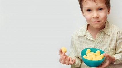 Vitalia.cz: Extrudované potraviny: jsou skutečně zdravé?