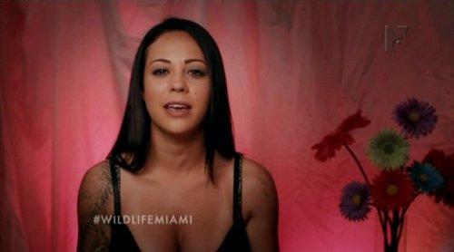 Erotická stanice Playboy TV Europe začala vysílat v širokoúhlém formátu