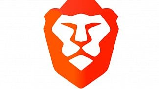 Lupa.cz: Brave: jak funguje prohlížeč s podporou Toru?