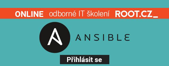 tip_Ansible