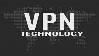 Root.cz: Vybíráme VPN: na co dátpozor?