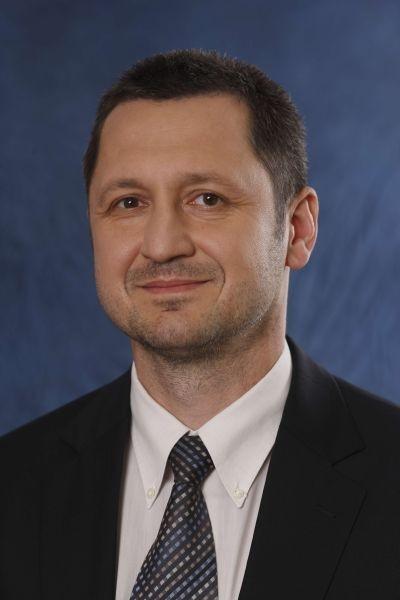Libor Bosák