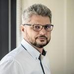 Jiří Voves