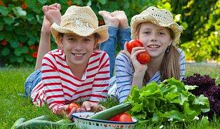 Clean eating není dieta, ale životní styl