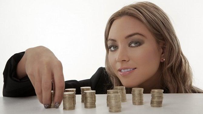 Zažádat oodklad splátek je možné také uvšech úvěrových produktů Wüstenrot