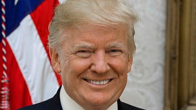[aktualita] Americký prezident prodloužil zákaz pro zařízení Huawei či ZTE