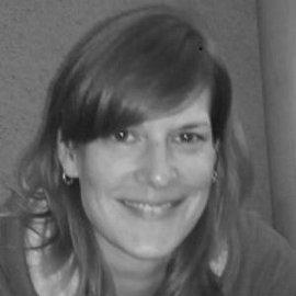 Zuzana Horáková
