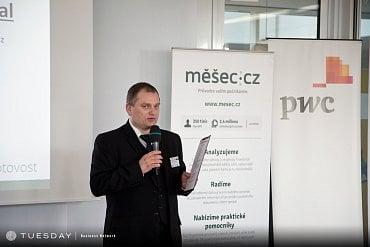 Dalibor Z. Chvátal, Internet Info