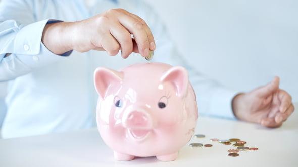 Spořicí účty vzáří 2019: kam se vyplatí vložit peníze?