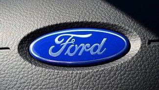 Podnikatel.cz: 2. cena vÚčtenkovce? Ford Focus Kombi