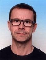 Karel Macek