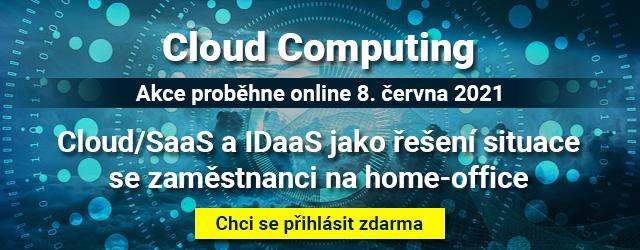 Tip do clanku cloud