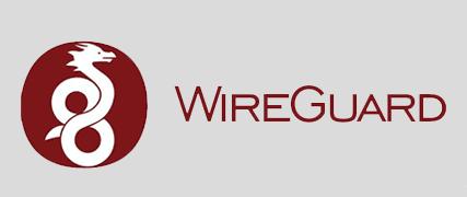 WireGuard: nasazujeme VPN rychle a jednoduše