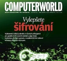 Computerworld 09/2021