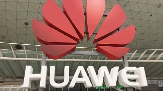 Lupa.cz: Huawei si zkouší udobřit Evropu