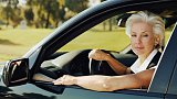 Půjčujete si auto kpodnikání? Poradíme, jak na to