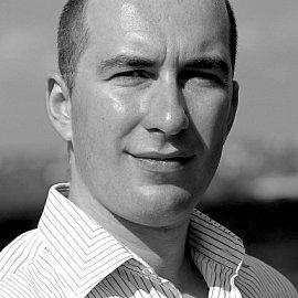 Rostislav Kocman