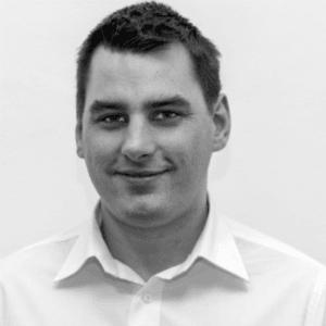 Martin Šauer