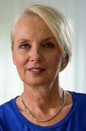 K zálibám Monika Zahálkové patří architektura, auta a sport. Ráda hraje golf, tenis a lyžuje.