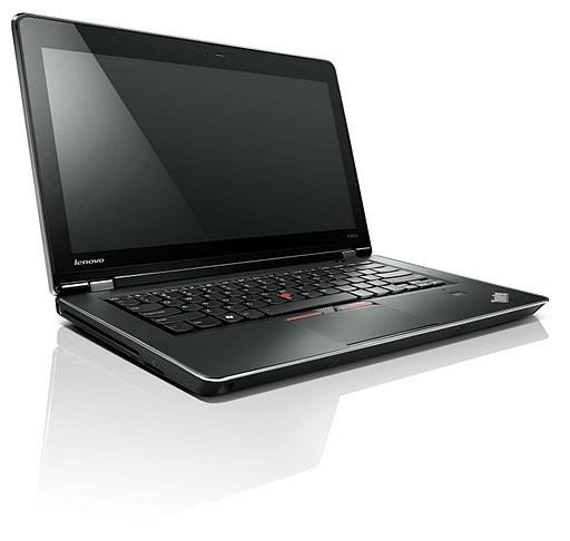 Lenovo ThinkPad Edge E420s