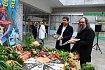 Farmářské trhy Motol: Zdraví prochází žaludkem