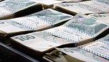 Podíly na zisku aživotní pojištění od roku 2015