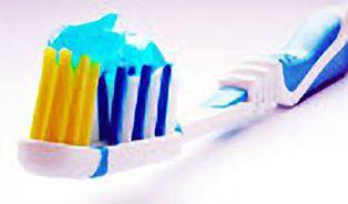 Cena zubních kartáčků neodpovídá jejich kvalitě